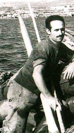 Emilio Bigi