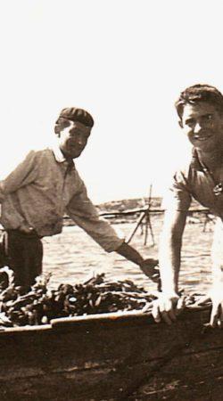 Antonio Spano, Tommaso Degortes