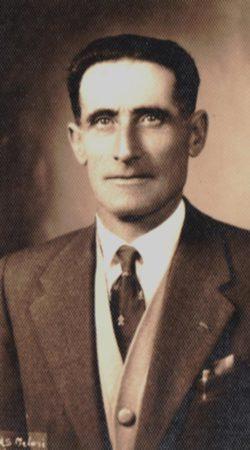 Raffaele Bigi