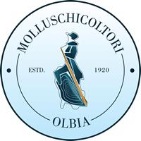 Consorzio Molluschicoltori Olbia